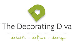 The Decorating Diva